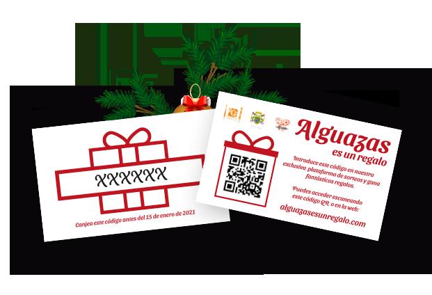imagen-web-tarjetas