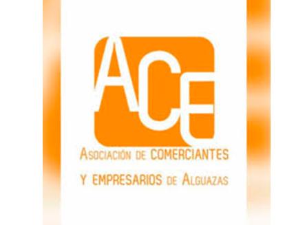 logo-asociacion-comerciantes-y-empresarios-alguazas