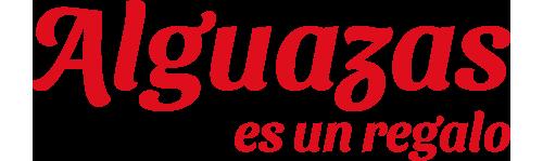 logotipo-alguazas-es-un-regalo-web-rojo
