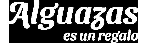 logotipo-alguazas-es-un-regalo-web